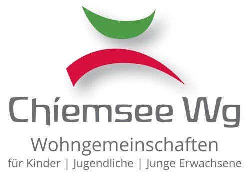 Chiemsee Wg